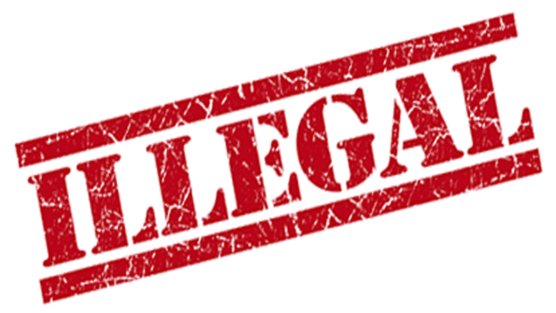 1xbet legalny czy nie